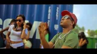 RICO SINGLE FT. SULTAN KING - CHEKECHA (Official Video) By DjG-Lover