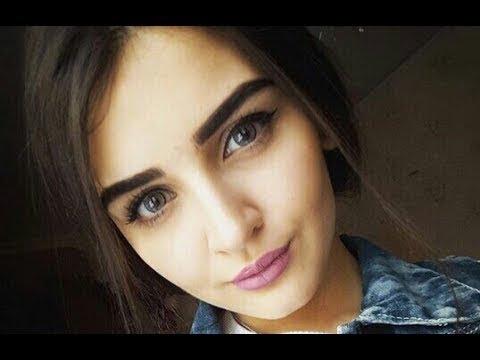 Таджичка видео