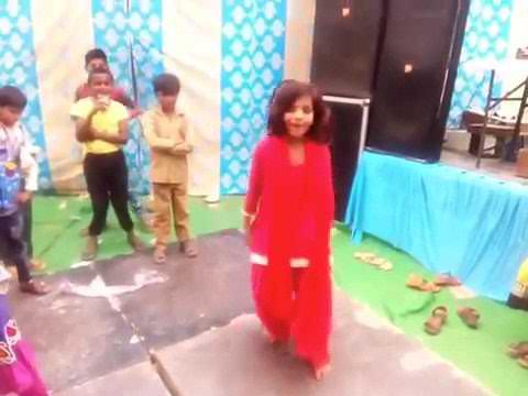 Sapna Choudhary   Laad Piya Ke   Latest New Haryanvi Dance