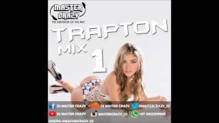 trapton mix 1 flow cabron, tu no lo sabes, ella y yo, dm Dj Master Crazy The Emperor Of The Mix