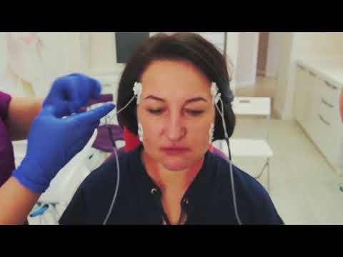 Ортокраниодонтия. Консультация стоматолога ортокраниодонта в Ростове