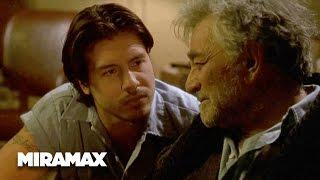 Undisputed   'Monroe Hutchen' (HD) - Wesley Snipes, Ving Rhames   MIRAMAX thumbnail