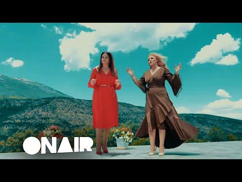 Motrat Mustafa - Pak Une, Pak Ti (2020)