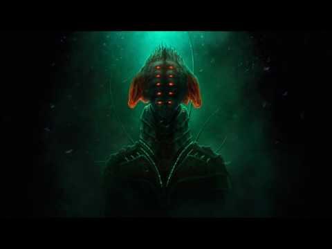 [Dubstep] Extra Terra & Nasko - Origins