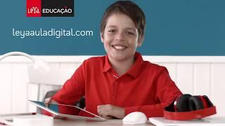 leyaauladigital - LEYA EDUCAÇÃO
