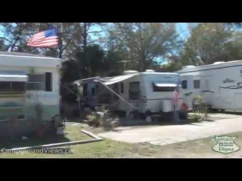 Irma Damage North Fort Myers