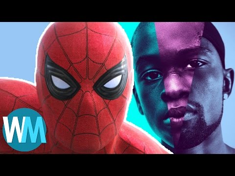 Thumbnail: Top 10 Best Movies of 2016