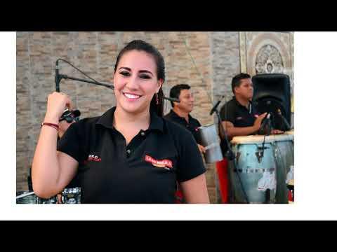 """Orquesta la Formula la Original ehh """" Mix 2018""""  Tony Ortiz Director 0994036259"""