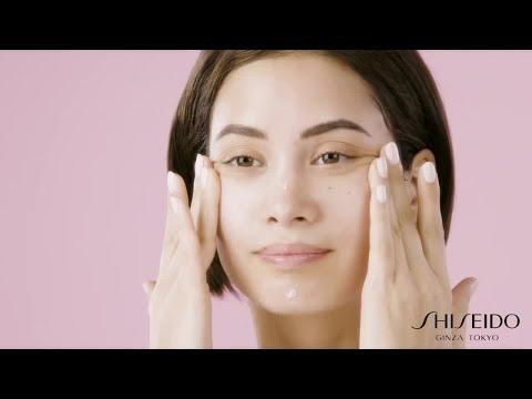 How To Use Shiseido White Lucent Brightening Gel Cream | Skincare | Shiseido