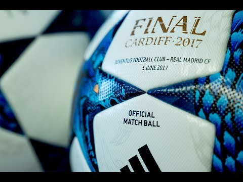 Barcelona Real Madrid 5 0