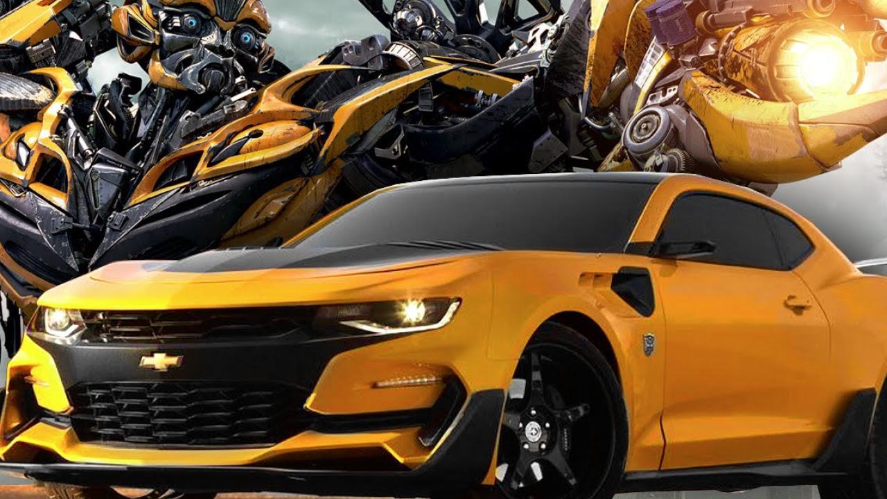 2018 chevrolet monte carlo.  carlo 2017 bumblebee camaro transformers 5 in 2018 chevrolet monte carlo l