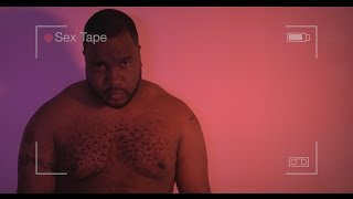 Sex Tape by Music Bear Tony Banks (Watch in 4K Res.)