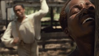 Repeat youtube video 12 Years a Slave (Human Trafficking)
