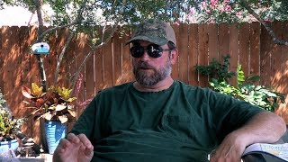 Let's Talk about Powder Coating for BBQ Pits | Ep 43