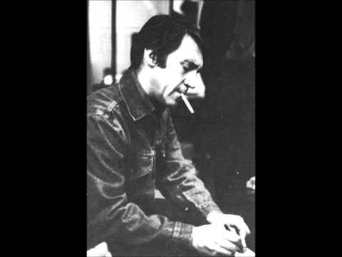 Бег Иноходца - Высоцкий