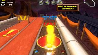 Wizard101-pet Derby (epic)
