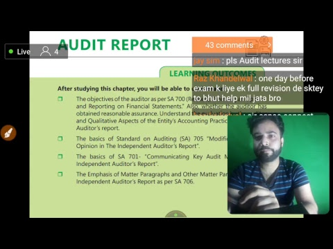 #12 CA vidyarthi's talk || Auditing and assurance request ||  daily report