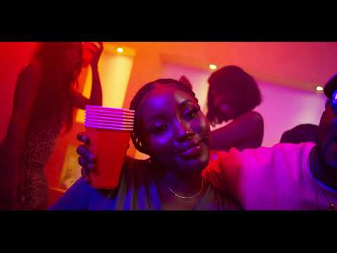 cabum---zakari-(feat.-stonebwoy-&-sarkodie)-official-video