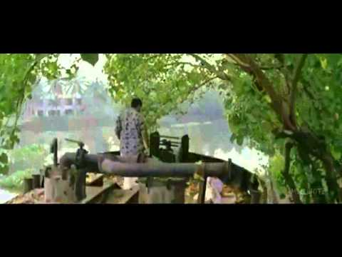Rasikan Malayalam Movie Song   Thotturummi   Irikaan ~ Dileep & Samvrutha