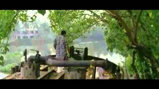 Rasikan Malayalam Movie Song   Thotturummi   Irikaan ~ Dileep & Samvrutha