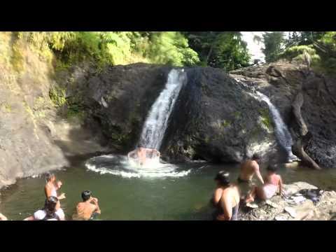 Samoa 2015 -- GroPro