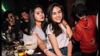 Dj Arie Sugandi 8 Desember 2019 Mp Club Pekanbaru