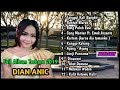 Download Lagu Dian Anic 2019