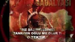 glorious turks the 16 great turkish empires vs pkk hpg