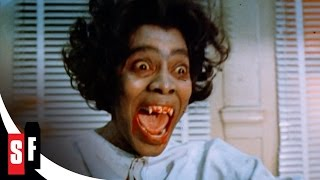 Blacula Official Trailer #1 (1972) HD