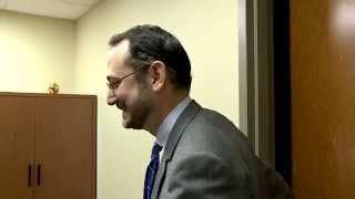 CoMo Energy Challenge: Public Schools Superintendent Peter Stiepleman
