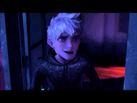 Dark Jelsa Part 4 (ft. Anna)