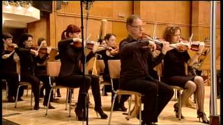 Download Nikolai Rimsky-Korsakov - Capriccio Espagnol, Op. 34 MP3 song and Music Video