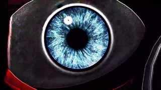 Black Box -  Open Your Eyes -  Daniele Davoli Mix