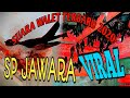 Sp Jawara Orighinal Terbaru   Mp3 - Mp4 Download