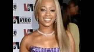 Beyonce ft.Trina Irreplaceable [Remix]
