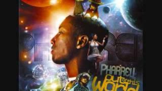 Paris, Tokyo Remix Feat Lupe Fiasco & Q-Tip