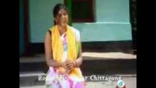 bangla hit new song momtaz 2014