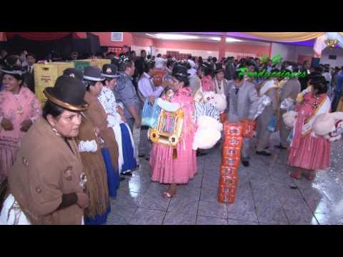 iberia en vivo en sao paulo brasil 2015