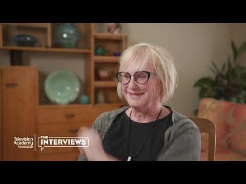 Elodie Keene on editing
