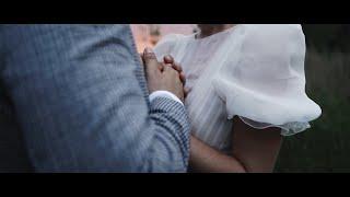 Vierka & Michal - Wedding movie | Svadobný klip