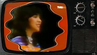 Iyut Bing Slamet - Siapa Bilang [ Selekta Pop - TVRI ]