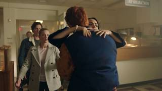 Riverdale | Staffel 2 Sneak Peek [HD] | Netflix