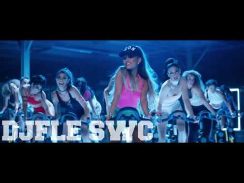 Side 2 side - Hey Teine AVABOYZ - DJFLe