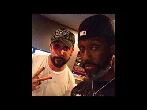 """YOU"" AJ McLean FT. Shawn Stockman NEW SONG 2015"