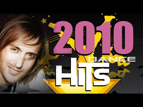 Best Dance Hits 2010 ★ Top 100 ★ NEW!