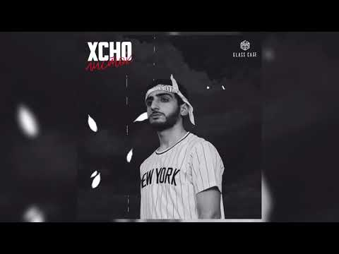 Xcho - Листок (Official Video)