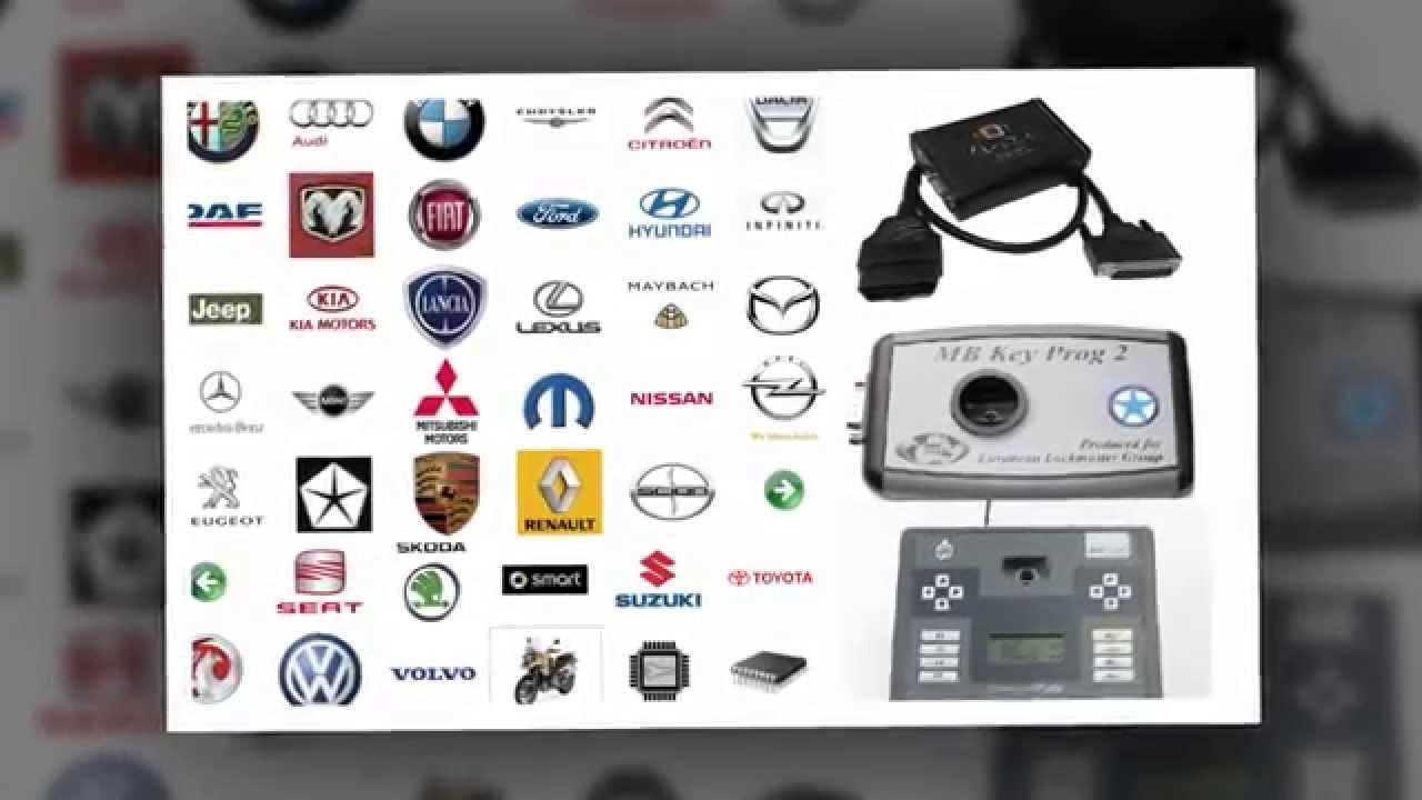 В интернет магазине для автомобилей up car можно купить чехлы на авто. У нас представлен большой выбор чехлов для всех марок авто с доставкой в любой город украины. ☎ +38(097)173-77-07.
