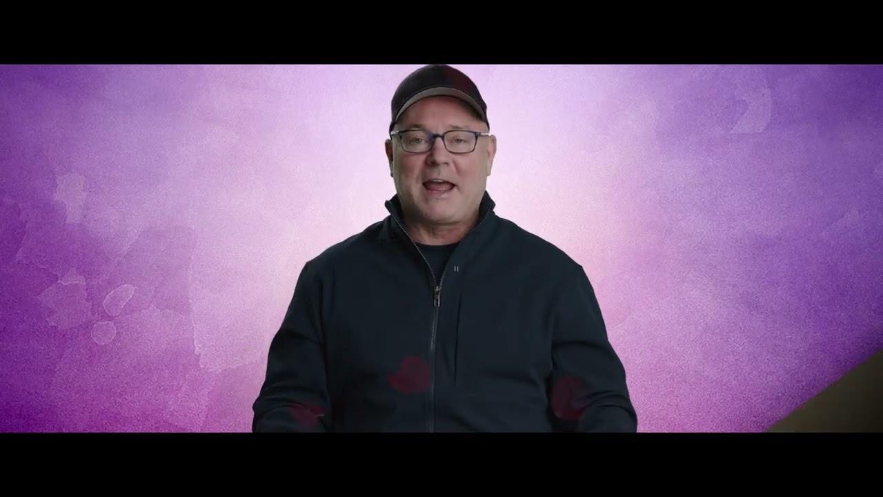 BEAUTY AND THE BEAST UK & IRELAND TOUR   Sneak Peek With Director Matt West    Disney UK