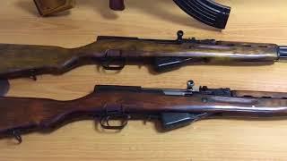 «Почта России» обнаружила посылку с пулеметом Калашникова