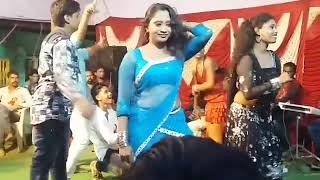 cg manohar majhi dance